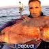 Νέο βίντεο - Ψαρεμα Το εργαλειο τα Σκαθαρια