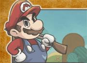 Killer Mario