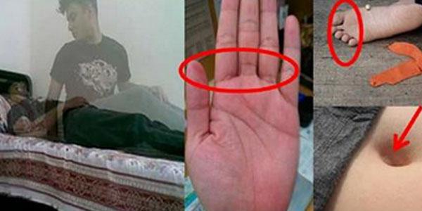 Astagfirullah.....Inilah 5 Tanda Kematian Yang Sering di Abaikan Manusia