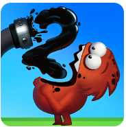 Oil Hunt 2 – Birthday Party MOD v2.1.1 APK Free Download