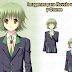 Imagen chico anime 0028 (Sprite - character - male)