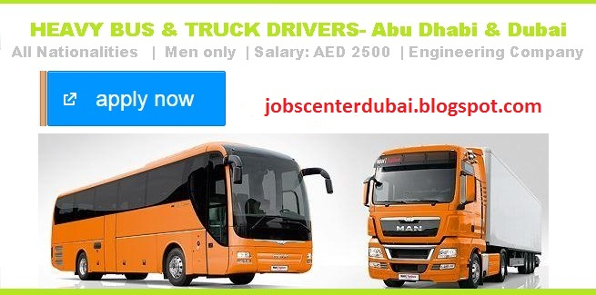 Jobs At Talal Ali Logistic Uae Jobs Center Dubai