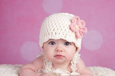 Nama-Bayi-Perempuan-Kristen-Katolik