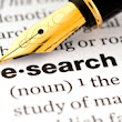 The MEGALIST for RESEARCH: Everything Your Students Will Need!