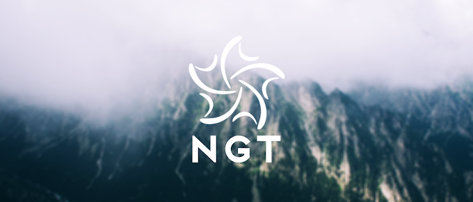 NGT revela mudança na programação, e diz estar preparando novidades.