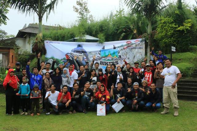 Honda-Bikers-Camps-Bali-2017