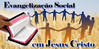 A pregação do evangelho é dever de todo cristão