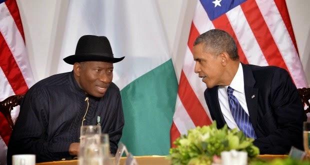 us $10m ebola aid nigeria