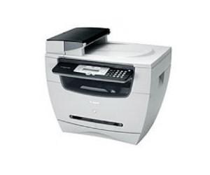 canon-imageclass-mf5710-driver-printer