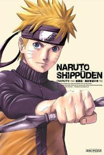 naruto shippuden 9