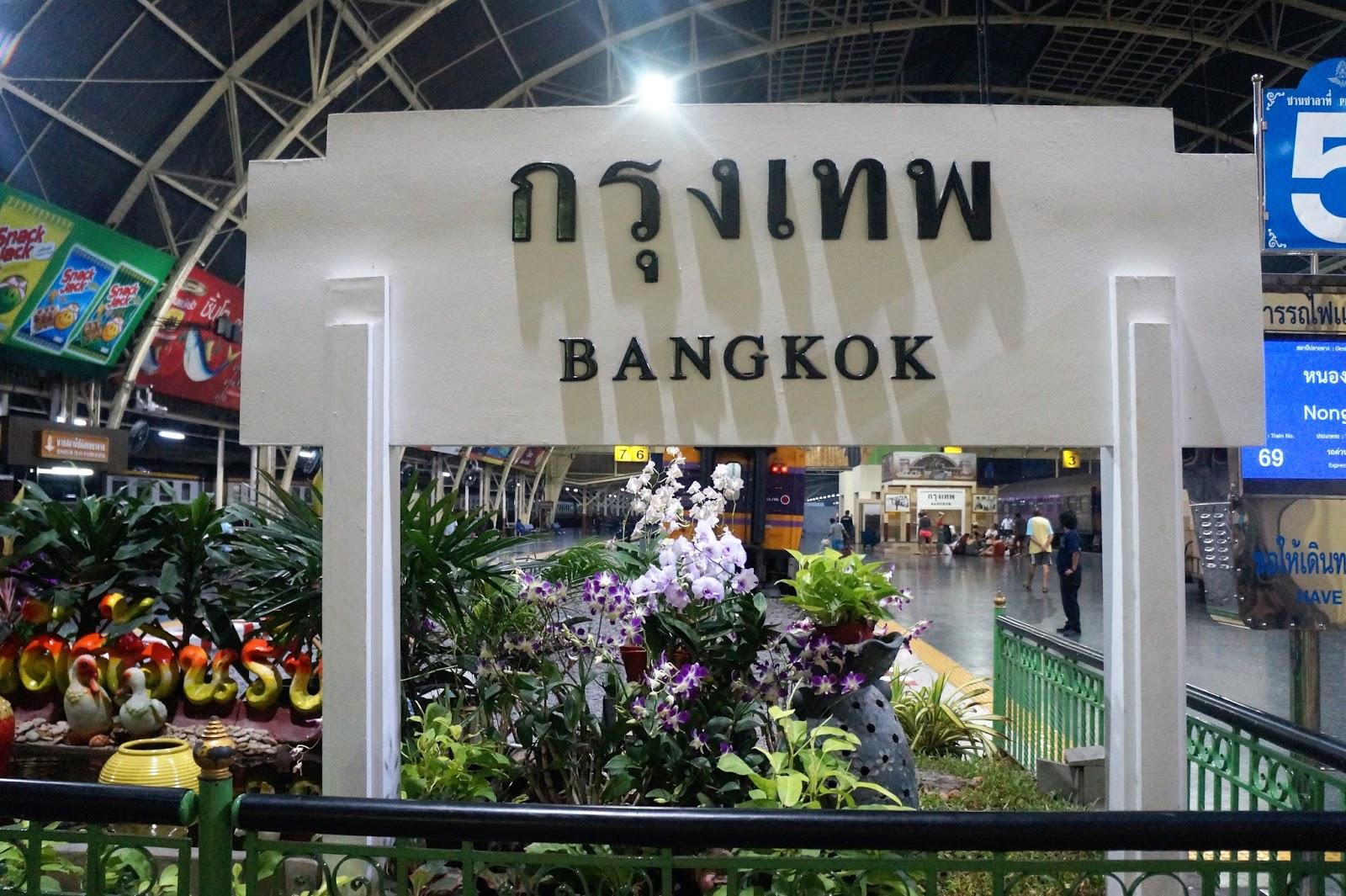 jedzenie tajskie, tajland food, gdzie jeść w Tajlandii? jak podróżować po bangkoku, tanie wakacje w tajlandii