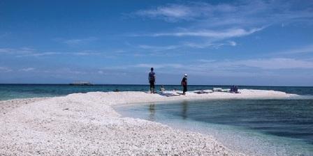 Pulau Moyo pulau moyo terletak di pulau moyo bali pulau moyo dimana pulau moyo di sumbawa pulau moyo denpasar pulau moyo lombok pulau moyo air terjun mata jitu pulau moyo ntt pulau moyo sumbawa nusa tenggara barat
