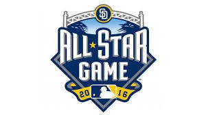 MLB : American League, National League Square Off in All-Star Game
