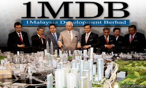 http://www.malaysia-today.net/the-truth-regarding-1mdb-and-the-rm2-6-billion/