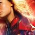 Goose, Nick Fury e outros personagens de Capitã Marvel ganham cartazes individuais