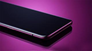 Oppo F11 Pro Resmi Hadir Tanpa Notch