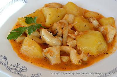 http://laempanalightdebego.blogspot.com.es/2016/03/sepia-guisada-con-patatas.html
