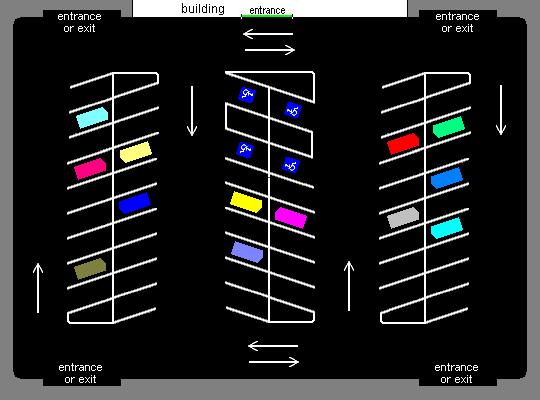 Programaci 243 N Remington Ediciones Ago 08