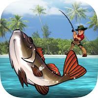 Fishing Paradise 3D Mod Apk v1.13.1 Full version