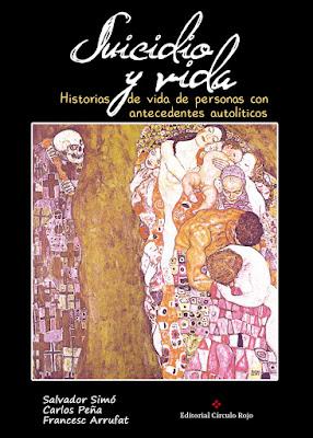 http://editorialcirculorojo.com/suicidio-y-vida/