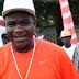 """Video: Mume wa Zamani Wa Aunty Ezekiel """"Jack Pemba"""" Aonyesha Jeuri ya Fedha Uganda."""
