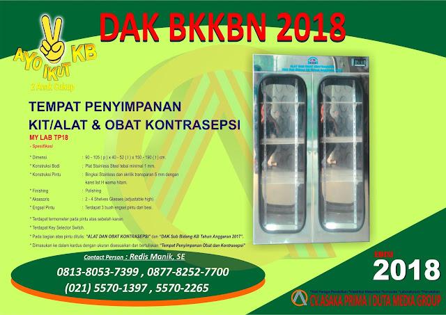plkb kit bkkbn 2018, ppkbd kit bkkbn 2018 ,produk JUKNIS dak bkkbn 2018, lemari alokon bkkbn 2018, tempat penyimpanan kit bkkbn 2018.TEMPAT PENYIMPANAN KIT / ALAT & KONTRASEPSI ,roduk dak bkkbn 2018, kie kit bkkbn 2018, genre kit bkkbn 2018, plkb kit bkkbn 2018, ppkbd kit bkkbn 2018, obgyn bed bkkbn 2018