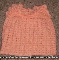 http://translate.googleusercontent.com/translate_c?depth=1&hl=es&rurl=translate.google.es&sl=en&tl=es&u=http://christinassunshinehaven.com/Baby_Items/peachy_keen_baby_dress.htm&usg=ALkJrhjjgpAETcjOALpcPInaj59s88WjWg