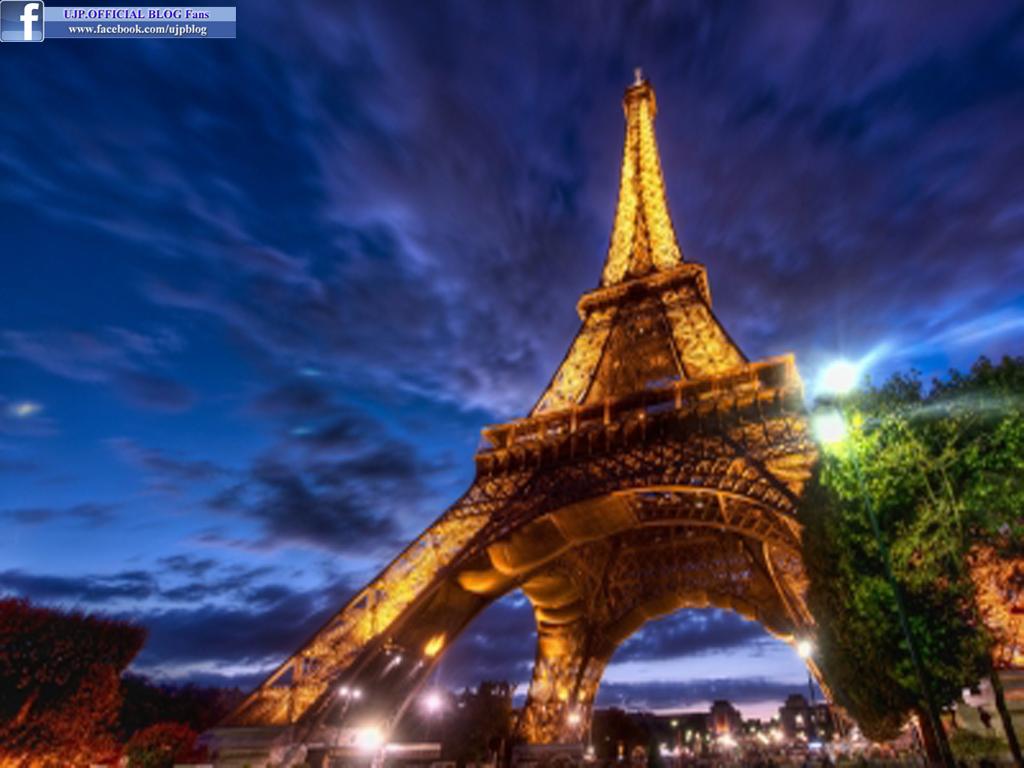 eiffel romantic most place tower paris places wallpapers romance night 画像 torre pakistan gorgeous things date eifel hd towe