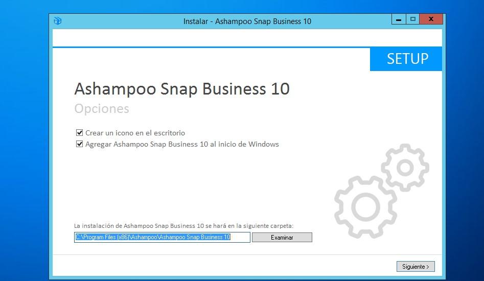 Ashampoo snap 4 4 2 0