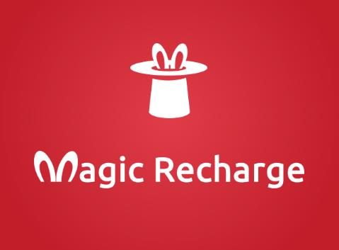 http://magicrecharge.com/ws/getapp/2152