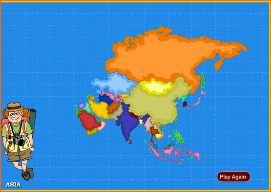 http://www.playkidsgames.com/games/asiaCountries/asia_cn.swf
