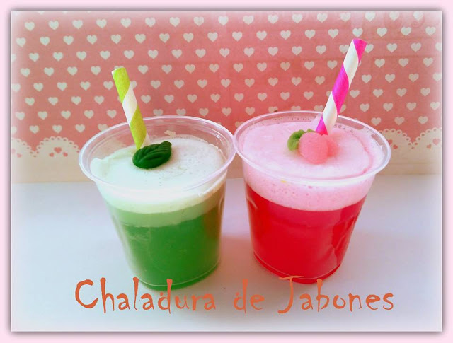 Jabón-natural-glicerina-sorbetes-Chaladura-de-jabones