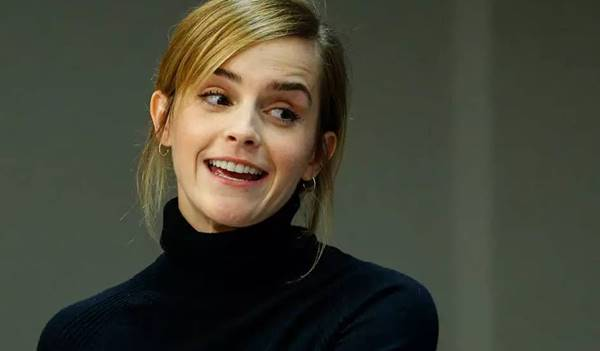 Top 50 Fakta tentang Emma Watson