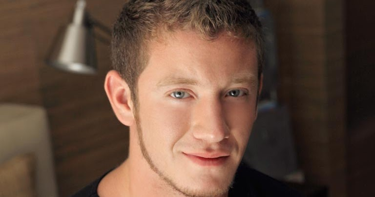 gay muscle jones Randy