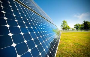 أنظمة الطاقة الشمسية هام للطلبة و التقنين و المهندسين فهرس