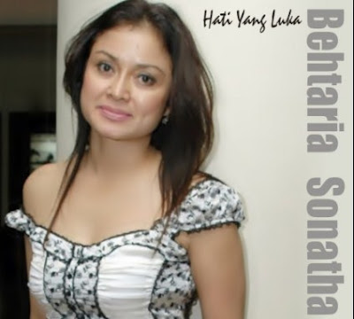 Download Lagu Betharia Sonata Lengkap Full Album Mp3