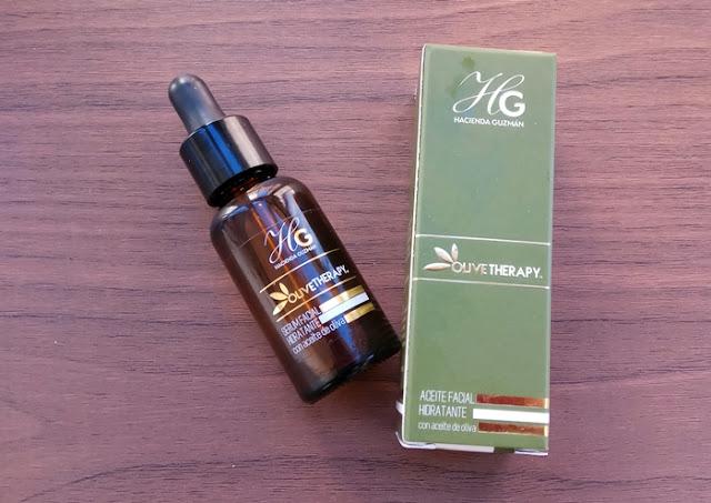 Olivetherapy_hacienda_guzman_aceite_facial
