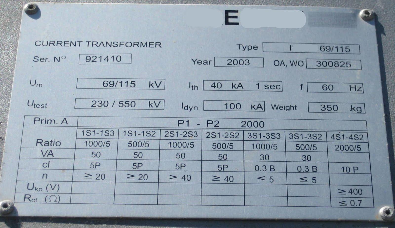 Weg W22 Motor Wiring Diagram Of House Capacitor