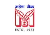 AP Mahesh Bank Recruitment 2017 Probationary Officer Posts