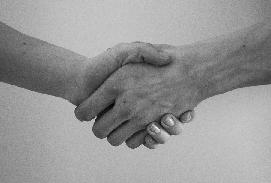 """Asertividad y Fibromialgia: Aprende a decir """"NO"""""""