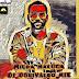 Dj Dorivaldo Mix feat. Toko - Miúda Maluca [Afro House] [Baixa Agora]
