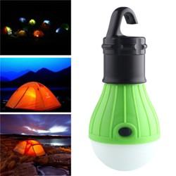 Купить переносную Лампу LED
