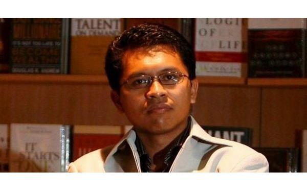 Keterlaluan, Politikus PDIP: Belajar Islam dari Zakir Naik, Ibarat Belajar Ilmu Hadis Sanadnya Terputus
