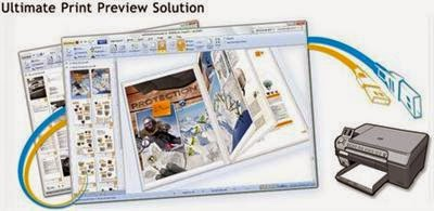 priPrinter Professional 6.4.0.2430 Crack Serial Keygen Free Download