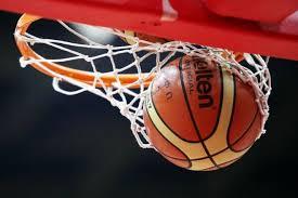 Στην τελική ευθεία για το 3ο Εργασιακό Πρωτάθλημα Μπάσκετ ν. Ιωαννίνων