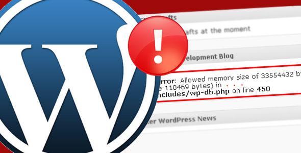 https://4.bp.blogspot.com/-sxzuQnmbQL0/UNW8bRFv4pI/AAAAAAAANEg/yL9pZNKy2rU/s1600/wordpress-memory.jpg
