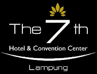 Karir Lampung Terbaru di The 7Th Hotel And Convention Center Mei 2016