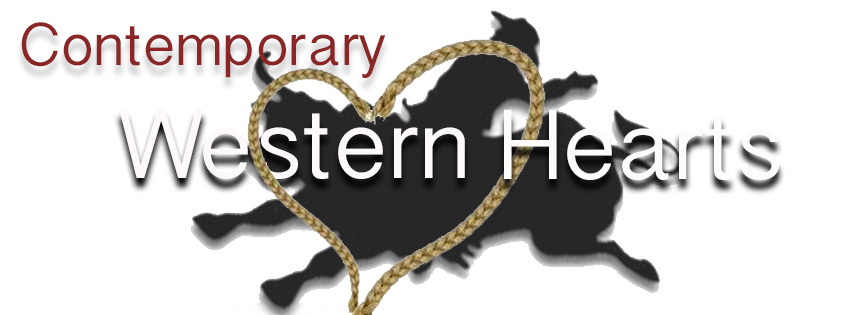 CONTEMPORARY WESTERN HEARTS