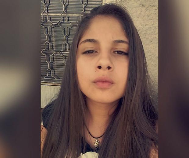Após ser preso por estuprar filha, homem sai da cadeia e mata menina a facadas