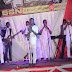 Photo News: 17th edition of annual Singles Special Nite holds in Ile-Ife